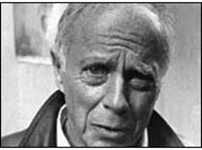 Nobel'li Claude Simon hayata veda etti